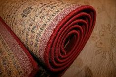 Silk rugs are the epitome of beauty and define the word classy and grace in any decor.A silk rug is an absolute must for you The post Silk rug cleaning: Do& and don& for longer-lasting rugs appeared first on ELMENS. Wool Carpet, Diy Carpet, Rugs On Carpet, Carpet Ideas, Rug Cleaning, Cleaning Hacks, Mattress Cleaning, Fee Du Logis, Clean Car Carpet