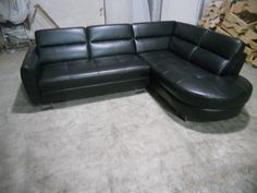 top graded italian genuine real leather sofa sectional living room sofa home furniture with high backrest Living Room Sectional, Sectional Sofa, Couch, Real Leather Sofas, Cow Leather, Sofa Home, Home Furniture, Italian Leather, Top