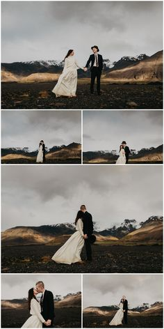 Cody + Allison Photography