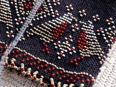 Wrist Warmers, Gloves, Patterns, Fruit, Knitting, Block Prints, Wristlets, Patrones, Tricot
