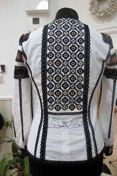 ексклюзивна вишивка на замовлення Drawstring Backpack, Messenger Bag, Satchel, Bohemian, Patterns, Style, Fashion, Block Prints, Swag