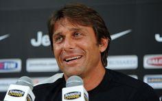 Antonio Conte Video Conferenza Stampa Integrale pre Juventus Verona #juventus #conte #conferenzastampa #video