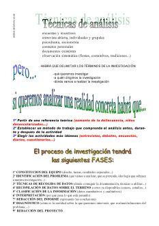 Articulos integracion, trabajo social, educacion (with images) · Animacion · Storify