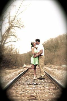 Love this Viginette shot too! #LAPhotography