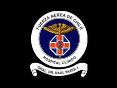 estendenciaensantiagodechile.blogspot.com  Dr. Humberto Gacitúa Garstman #CirugíaPlástica: +56 9 56098618 +56 9 54149034  Dr. Humberto Gacitú...