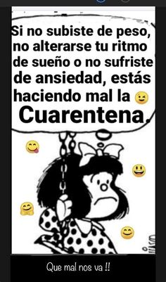 Sarcastic Quotes, Funny Quotes, Mafalda Quotes, Amazing Flowers, Love You, Mindfulness, Messages, Memes, Comics