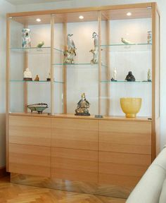 Storage U0026 Display Cabinets | Living Room Furniture | Unique Designs  Furniture
