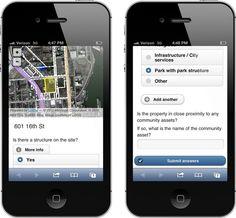 LocalData, An App That Helps Communities Do Their Own Urban Planning