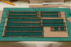 Yet another Victory by Bernd - HMS Victory Build Diaries - ModelSpace Hammock Netting, Scale Model Ships, Model Ship Building, Hms Victory, Tall Ships, Sailing Ships, Victorious, Woodworking Toys, Boat Design