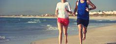 La course à pied pieds-nus : tout ce que vous devez savoir