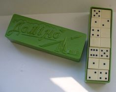 Vintage Board Games by Viktoria Y on Etsy