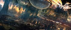 http://www.iamag.co/features/the-art-of-valerian-and-the-city-of-a-thousand-planets/#jp-carousel-174592