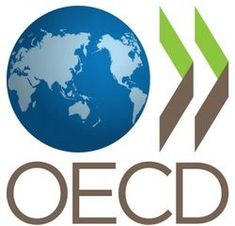 OECD - 나무위키 Panama, Gross Domestic Product, Higher Education, Assessment, Sustainability, Philadelphia, Accounting, Innovation, This Or That Questions