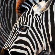 63 Best Pollyanna Pickering Artwork Images Wildlife Art