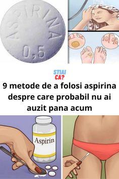 Suho, Training, Medicine, Aspirin, Health, Varicose Veins, Work Outs, Soho, Excercise