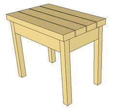 Why Teak Outdoor Garden Furniture? Outdoor Furniture Plans, Outside Furniture, Wood Pallet Furniture, Deck Furniture, Woodworking Furniture, Pallet Chair, Woodworking Plans, Woodworking Projects, Backyard Chairs