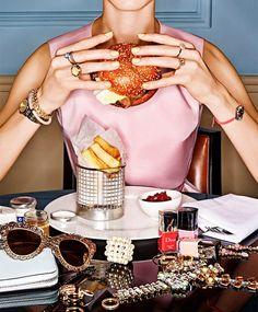 5 WAYS TO EAT SUPER-HEALTHY {EVEN IF YOU'RE SUPER-BUSY!} http://bellamumma.com/2016/09/5-ways-to-eat-super-healthy-even-if-youre-super-busy.html?utm_campaign=coschedule&utm_source=pinterest&utm_medium=nikki%20yazxhi%20%40bellamumma&utm_content=5%20WAYS%20TO%20EAT%20SUPER-HEALTHY%20%7BEVEN%20IF%20YOU%27RE%20SUPER-BUSY%21%7D