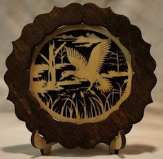 More Ornaments - Laserpalooza laser engraving laser etching laser cutting minnesota more items under fifteen dollars only $14.95