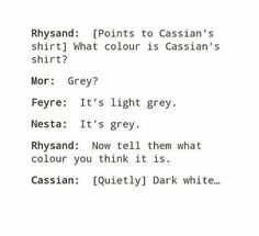 Cassian is a small bean that must be protected