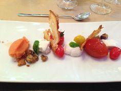 bushcooks kitchen: Toller Auftakt beim Summer of Supper in Köln: Stadt Land Food mit Sophia und Simone