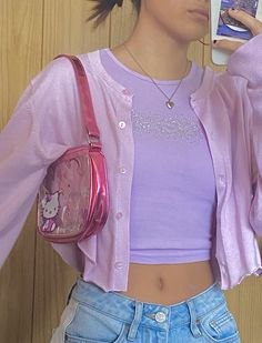 Style Fashion Tips .Style Fashion Tips Fashion 90s, Indie Fashion, Aesthetic Fashion, Aesthetic Clothes, Streetwear Fashion, Look Fashion, Fashion Outfits, 90s Aesthetic, Aesthetic Outfit