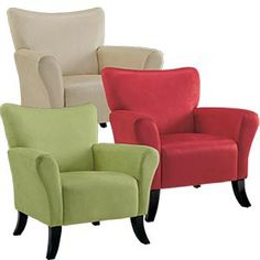 1000 Images About Sofas Chairs On Pinterest Ethan Allen Living Room
