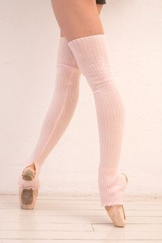 #ballet #dance #pointe #photography