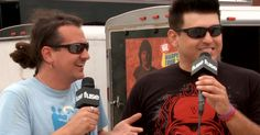Less Than Jake Reflect On Their Warped Tour Legacy And More