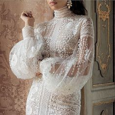 """Mother of The Bride (@blogmotherofthebride) no Instagram: """"Encantada com tanta beleza Desejando um dia repleto de coisas boas . Bom Dia! . #vestido J Aton…"""""""