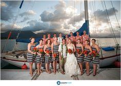 Kaneohe-Bay-Yacht-Club-Wedding-(24-of-36)