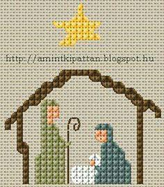 Thrilling Designing Your Own Cross Stitch Embroidery Patterns Ideas. Exhilarating Designing Your Own Cross Stitch Embroidery Patterns Ideas. Cross Stitch Christmas Ornaments, Xmas Cross Stitch, Simple Cross Stitch, Cross Stitch Cards, Counted Cross Stitch Patterns, Cross Stitch Designs, Cross Stitching, Cross Stitch Embroidery, Embroidery Patterns