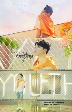 BTS /Jimin / Fire / Wallpaper    for more kpop, follow @helloexo