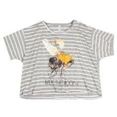 bastille t shirt amazon