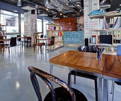 16 best Creative Studio Office Design images on Pinterest | Design ...