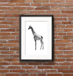 Hey, I found this really awesome Etsy listing at https://www.etsy.com/listing/229224356/digital-print-poster-home-decor-wall