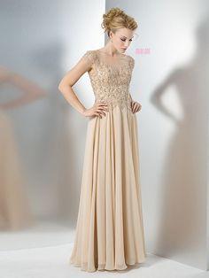 3933328669fc Marsoni by Colors M189 Bravura Fashion Bridal & Prom Boutique Bodice Top,  Wedding Party Dresses