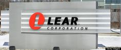 CHEERS! to Lear Corporation to offer Gay Employees Domestic Partner Benefits! AWESOME!