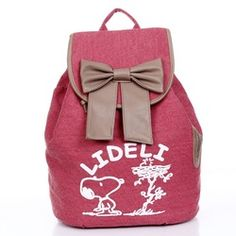 While choosing a fashionable backpack, keep in mind your kids health. Cute School Bags, School Bags For Kids, Cute Canvas Backpack, School Must Haves, Girl Backpacks, Girls Bags, Kids Health, Cute Bags, Games For Girls