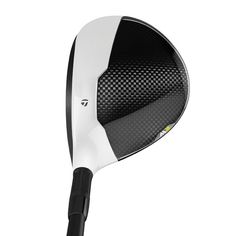d49242e8d51 NEW TaylorMade M2 Fairway Wood 2017 w  M1 Headcover - Choose Club(s)