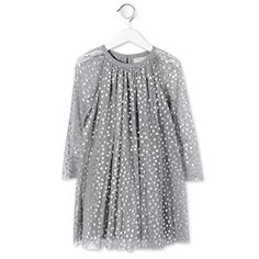 dc54c5b5a 18 Best Kids clothing images | Kids clothing, Kids outfits, Dress ...
