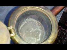 Sublimatore acido ossalico - YouTube Celestial, Youtube, Youtubers
