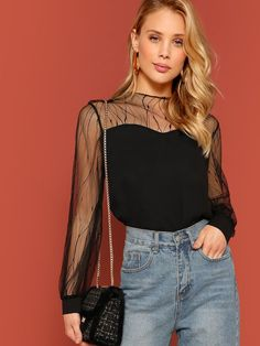 Ambitious 2019 Spring Womens Tops And Blouses Formal Slim Fit Long-sleeved White Bodysuit Blouse Body Mujer Blusa S Blouses & Shirts 4xl High Standard In Quality And Hygiene
