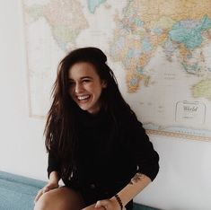 acacia, acacia brinley, acacia brinley clark, acacia clark, beautiful, dark, girl, grunge, kitty, laugh, love, princess, rose, smile, soft grunge, tattoo, tumblr