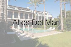 Altos del Mar - ONE Sotheby's International Realty