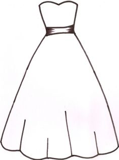 wedding-dress-designs-coloring-pages-37.jpg