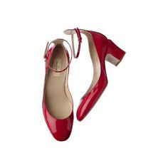 VALENTINO GARAVANI ❤ liked on Polyvore featuring shoes, pumps, heels, valentino, heel pump, valentino shoes and valentino pumps