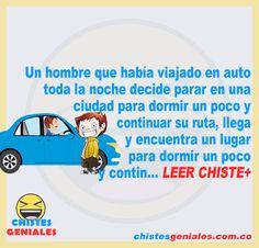 Chistes Geniales – Chistes geniales para reír hasta mas no poder. Decir No, Family Guy, Guys, Comics, Memes, Fictional Characters, Mario, Texts, Pepito Jokes
