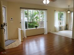 Coming Soon: 87-407 Kulawae St 3BR/3BA, 1,092 sf  Delightfully Charming single family house, Move-in-ready w/ private yard