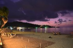 #RinconDeGuayabitos is a family #destination, during the high season it vibrates to the #music of #bars an #nightclubs that will make you fell like every day is #Carnival, all celebrations are safe and orderly.  #RivieraNayarit