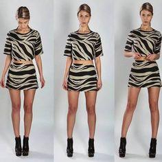 safari suit mens clothing - Google Search